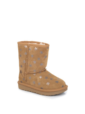 UGG Snow boots Classic