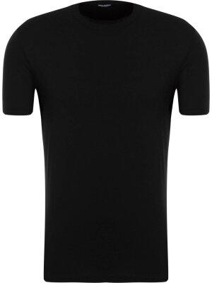 Dsquared2 T-shirt | Slim fit