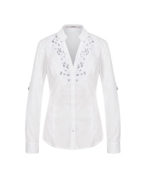 Guess Jeans Britany Shirt
