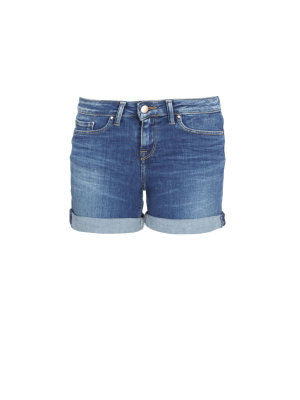 Tommy Hilfiger ROME shorts