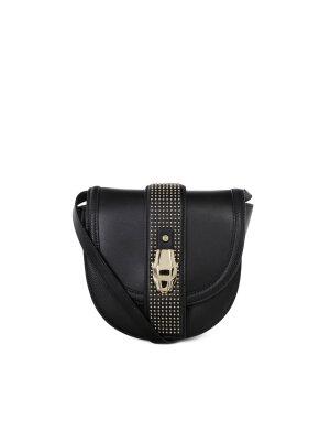 Cavalli Class Roberto Messenger Bag