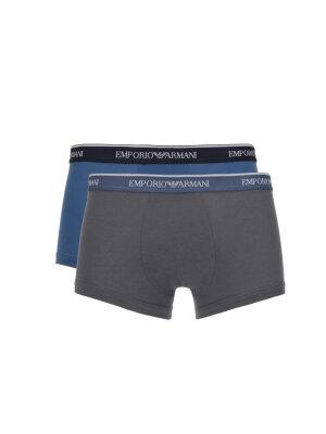 Emporio Armani 2-pack Boxer Briefs