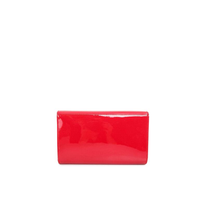 Cherie Clutch Furla red