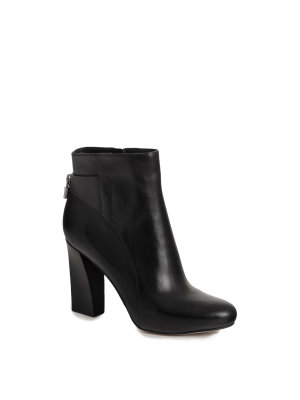 Michael Kors Ankle boots Mira