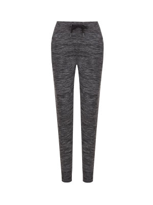Superdry Spodnie dresowe Fashion Luxe