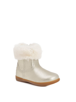 UGG Ankle boots T Jorie II