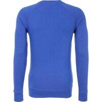 Will Sweatshirt Colmar blue