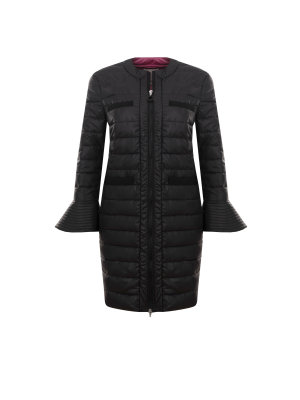Pinko Infiltrarsi coat