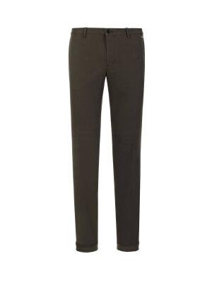 Hugo C Stanino 1w chino trousers