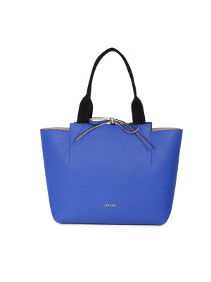 Calvin Klein Large Revesible Shopper Bag
