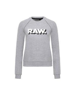 G-Star Raw Bluza Xula Art