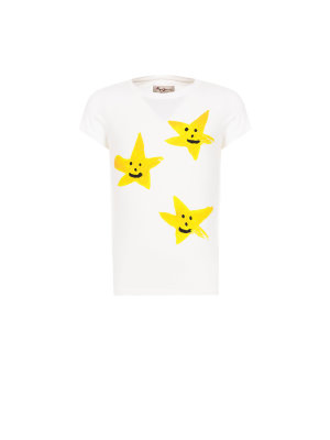 Pepe Jeans London T-shirt Colabora