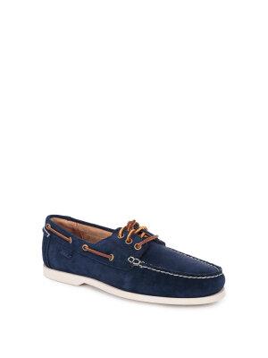 Polo Ralph Lauren Biennie II Loafers
