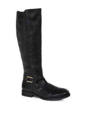 Tommy Hilfiger Berry 16A Boots