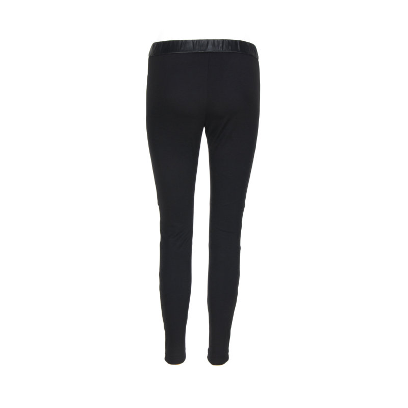 Pants Twin-Set black