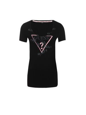 Guess Jeans T-shirt Iconic