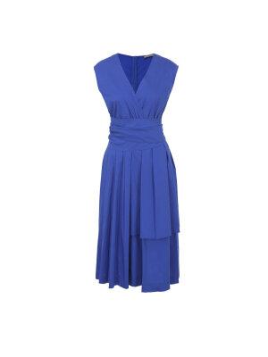 Marella Impatto Dress
