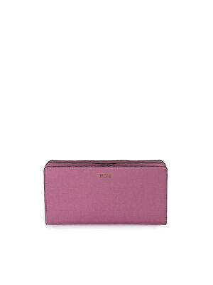 Furla Babylon XL wallet
