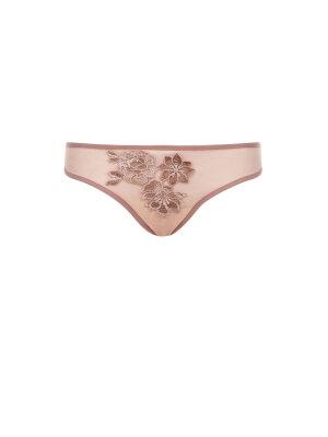 TwinSet Underwear & Beachwear Figi brazylijskie