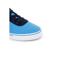 Hanford-Ne Sneakers Polo Ralph Lauren blue