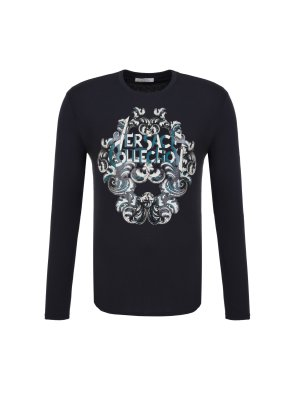 Versace Collection Longsleeve