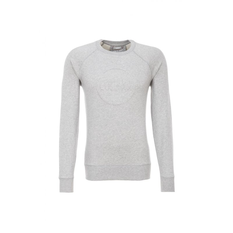 Will Sweatshirt Colmar gray