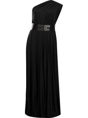 Elisabetta Franchi Dress + belt