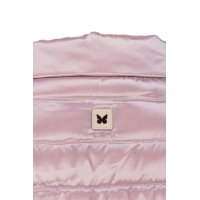 Lisotte Jacket Weekend Max Mara powder pink