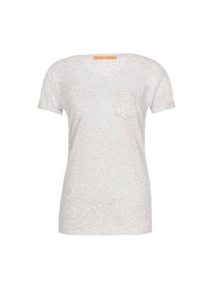 Boss Orange Tamiasa T-shirt