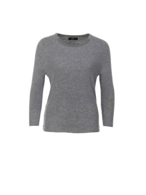 Diesel M-Tui Sweater