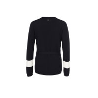 Cardigan Escada Sport black