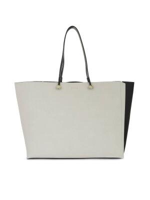 Furla Shopper bag