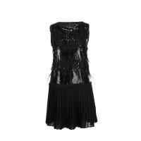 Sukienka Mais Pennyblack czarny