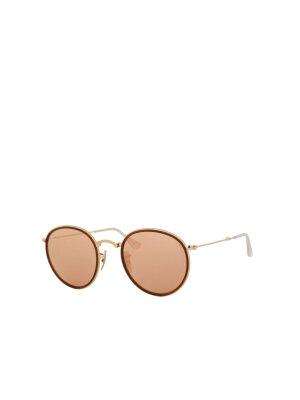 Ray-Ban Okulary przeciwsłoneczne Round