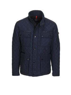Strellson Railey Jacket