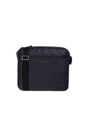 Versace Jeans Torba na laptopa 13,3