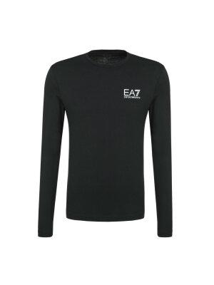EA7 Shirt