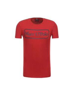 Marc O' Polo T-shirt
