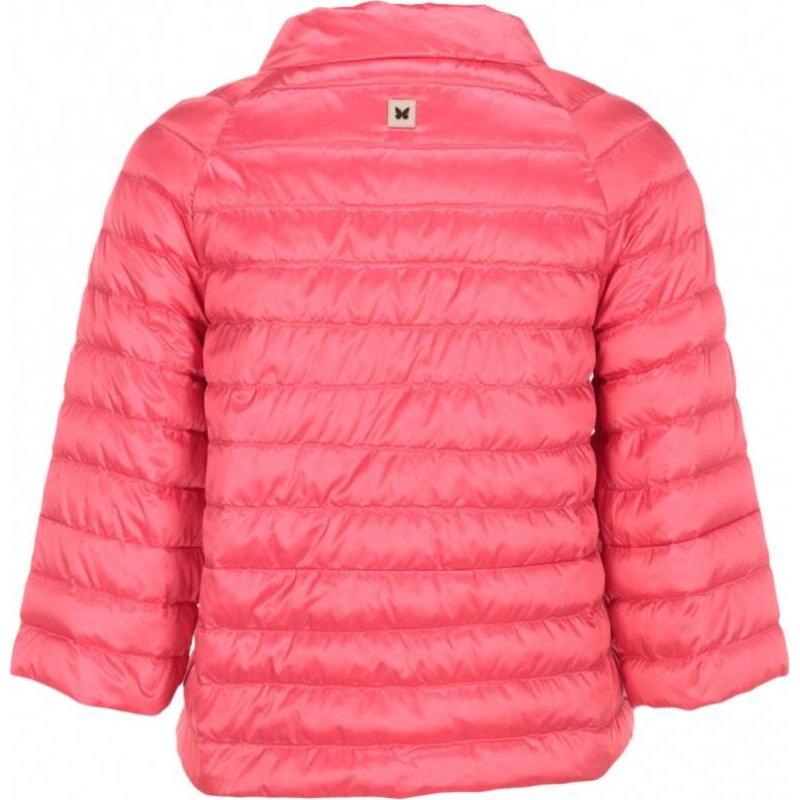 Lisotte Jacket Weekend Max Mara pink