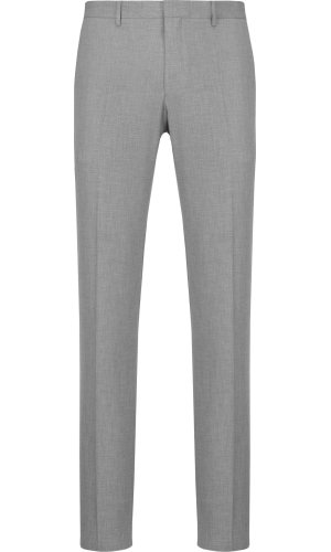Boss Spodnie giro5