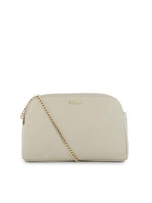Furla Messenger bag Capricco
