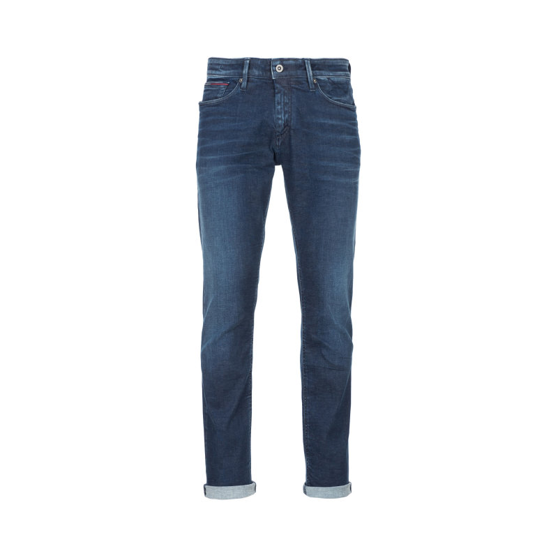 Scanton Jeans Hilfiger Denim navy blue