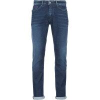 Scanton Jeans Hilfiger Denim navy blue