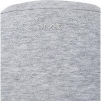 T-shirt Michael Kors szary