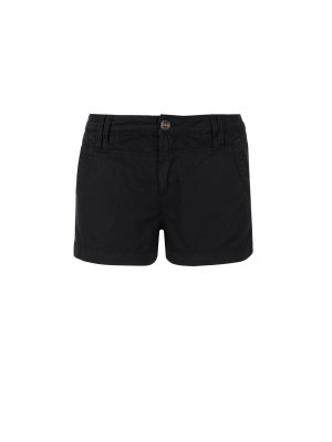 Pepe Jeans London Balboa Shorts