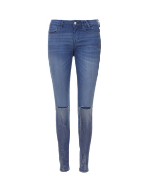 Guess Jeans Jegginsy GOSHIKI