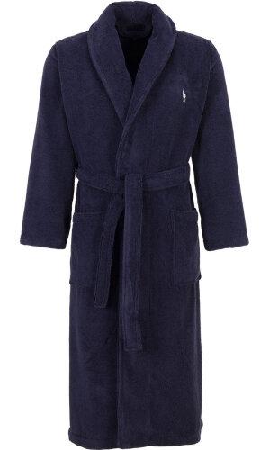 Polo Ralph Lauren Bath robe