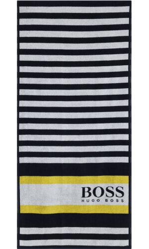 Boss Towel Beach Towel