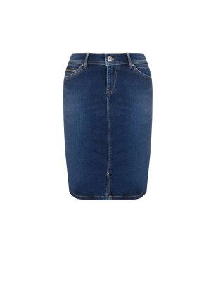 Pepe Jeans London Spódnica Taylor