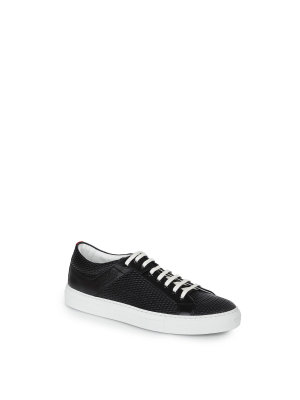 Hugo Connie-P Sneakers